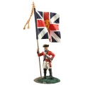 British (20 FEB)