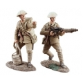 BR23029 1916 British Lewis Gun Set #1 Ltd Ed