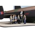 BR25071 Dambusters Ltd Ed