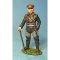 ACE009P Oblt. Hermann Goering