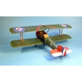 ACE010 Sopwith Camel of CAPT Roy Brown