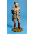 ACE17P Lt. Hermann Frommherz -