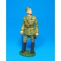 ACE14P Captain William G. Barker, VC,DSO & Bar, MC & Tw