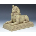 AE046 Sphinx