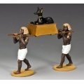 AE048 The Anubis Set