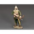 AG019 Persian archer ready
