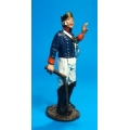 BCHLIMB-05 Pre Order British Corps of Artillery Drivers