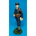 BGC03P Petty Officer Crewman 1915