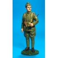 BGC08 Sergeant, Royal Flying Corps