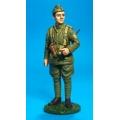 BGC08 Sergeant, Royal Flying Corps