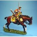 BJCAV-02 British Cobham's 10th Dragoons #2