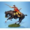 BJCAV-03 British Cobham's 10th Dragoons #3