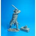 JJClub12 Pre Order Lieutenant Francis James Buchanan Royal Artil