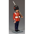 CE001 Coldstream Guards Shoulder Arms