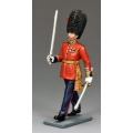 CE003 Coldstream Guards Marching Officer