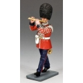 CE008 Coldstream Guards Fifer