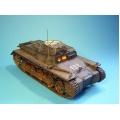 COND 02 (422) Condor Legion Pzr Ausf A 422