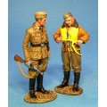 COND 06 Pilot and NCO Luftwaffe
