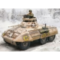 CS000467 M8 Greyhound Winter