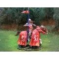 CS000604 Roger, Lord de la Warr