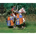 Agincourt / Knights (15 OCT)