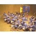 0BCH00 Information War of 1812 Battle of Chippewa