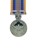 MEDD08 Defence Long Service Medal