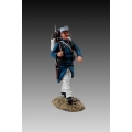 FFL011A March or Die (kepi) 2 figs
