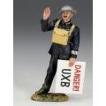 FOB075 Blitz Police Constable
