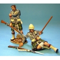 GDH03 Wounded Gordon Highlanders