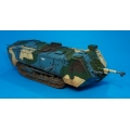 GWF06 Saint Chamond Tank Late Version