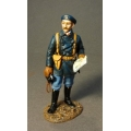 GWF10 French Tank Corps Captain