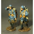 GWF23 2 French Infantry