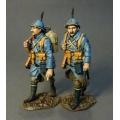 GWF24 2 French Infantry