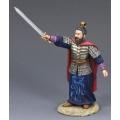 IC043 Cao Cao