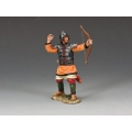 IC059 Standing firing archer