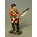 JJClub2014A Pre Order Club Figure British 55th Regt.