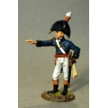 JJClub2014B Pre Order Club Figure British Royal Engineers