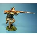 JR24 Scots Lowland Infantry #2