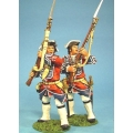 BJ04 British Line Infantry Ready