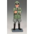 LAH145 SS Reichsfurher Himmler