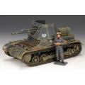 LAH149 Panzerjager I
