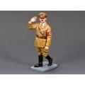 LAH155 1938 Adolf Hitler