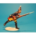 LEUT02 Prussian Grenadier Advancing #2