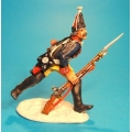 LEUT03 Prussian Grenadier Advancing #3