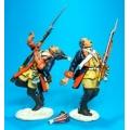 LEUT04 Prussian Grenadier Casualties #1
