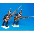 LEUT06 Prussian Grenadiers Advancing #4