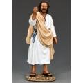 LOJ031 Jesus