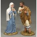 LOJ008 Jesus parents