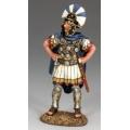 LOJ021 Roman Primum Pilus